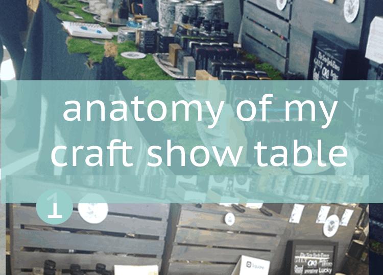 craftshow-featured