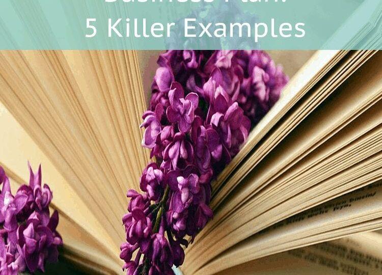 5-killer-business-plans
