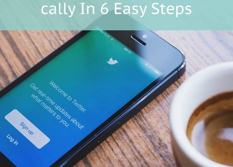 get-twitter-followers-organically-in-6-easy-steps