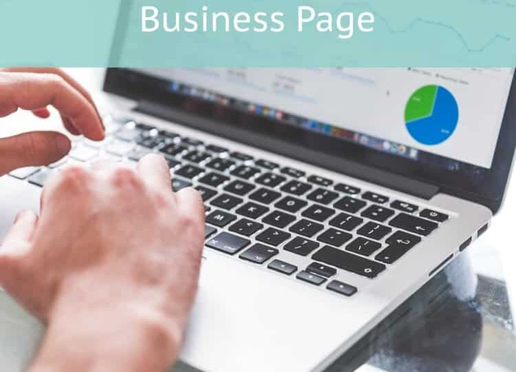 how-to-grow-your-facebook-business-page