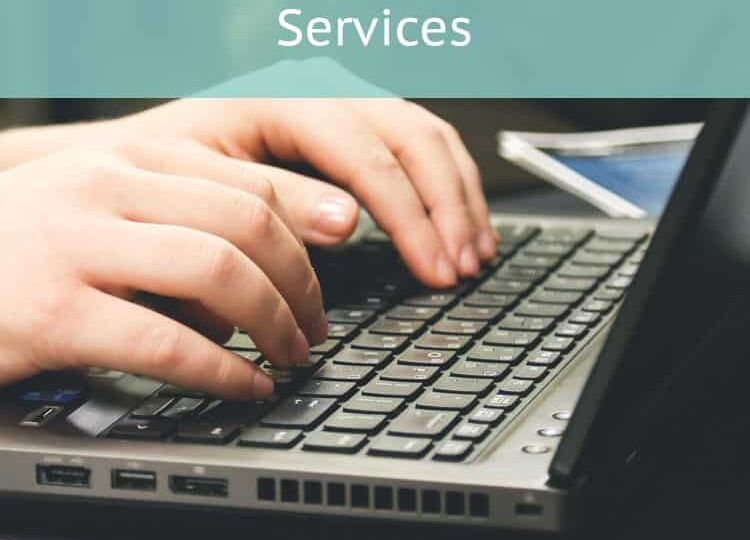 top-8-email-marketing-services