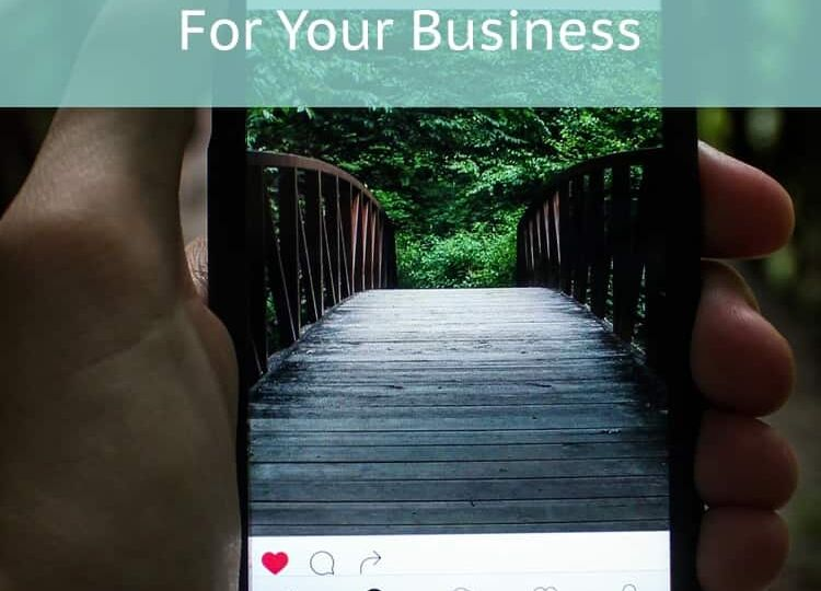 how-to-use-instagram-stories-for-your-business