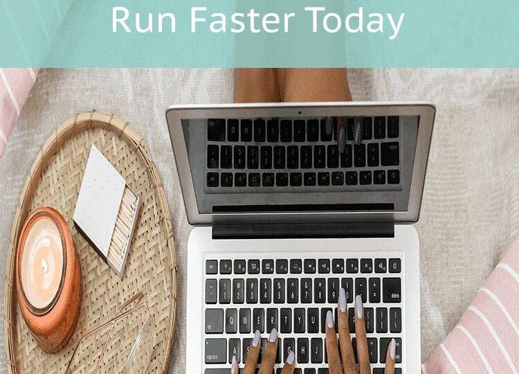 3 ways to make blog faster