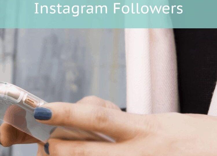 deleting ig followers