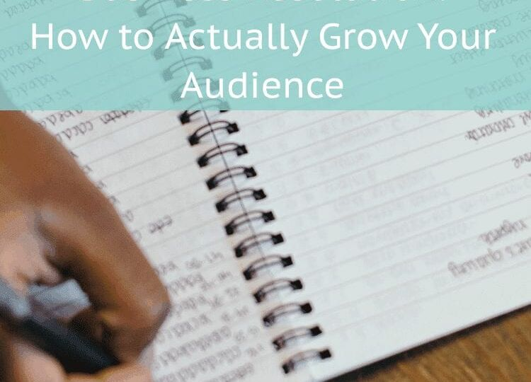 grow-your-audience