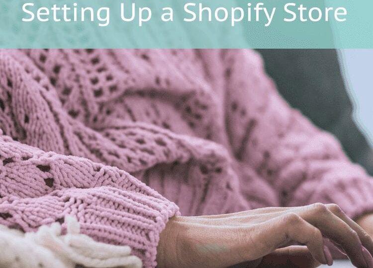 should you use shopify