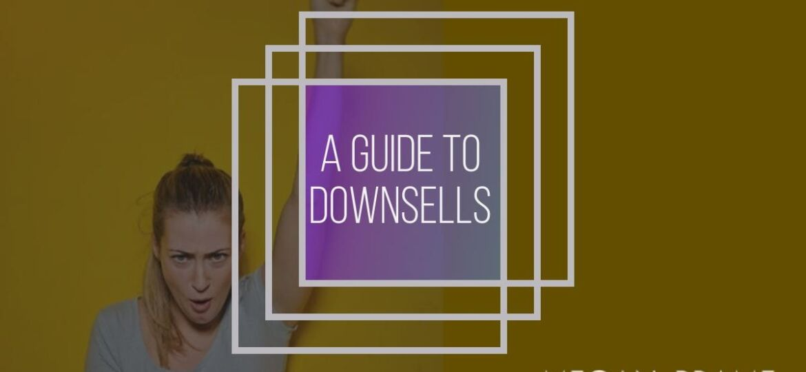 What is a Downsell? A Guide to Downsells