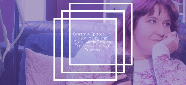 Podcast-images-1200x800-layout1091-1g8kuht