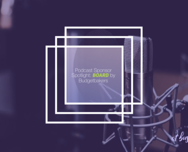Podcast-images-1200x800-layout1091-1ggnvjd