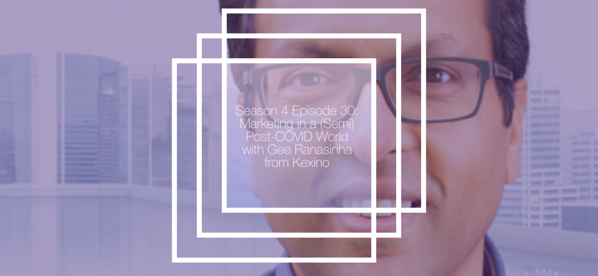 Podcast-images-1200x800-layout1091-1gha5kl